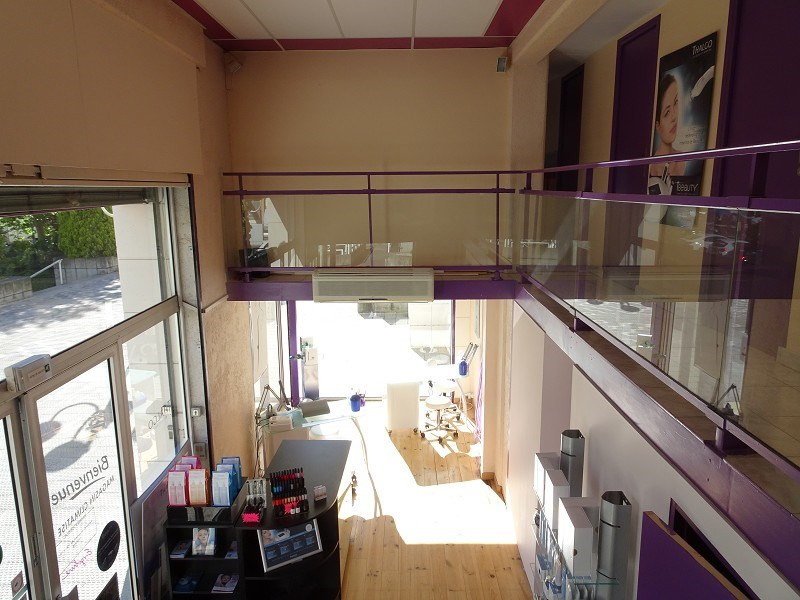 Location local commercial colomiers 31770 local - Centre commercial colomiers ...