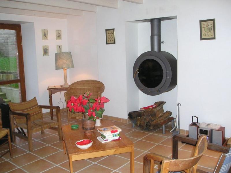 La maison du capitaine Lechevallié