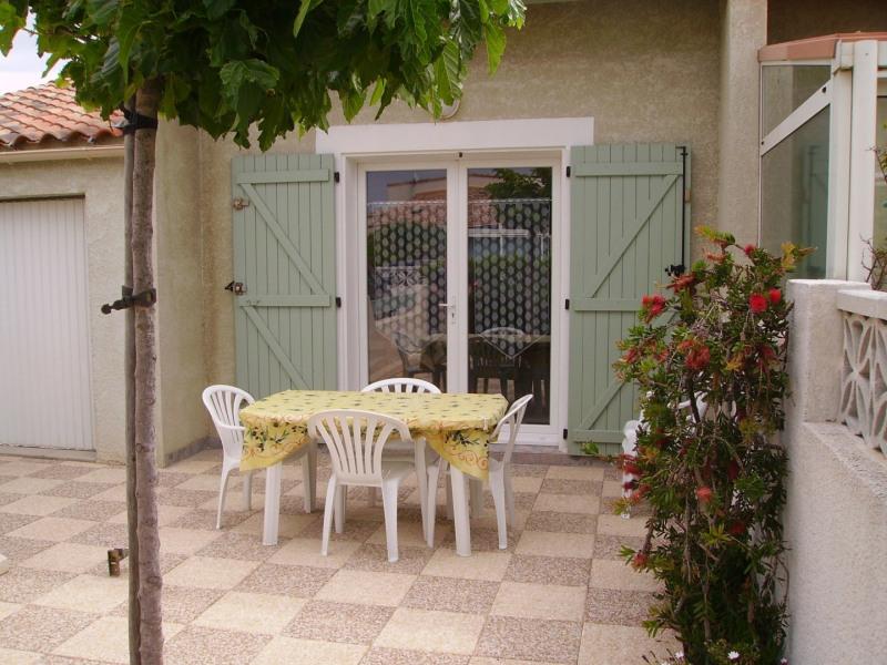 Location vacances Port-la-Nouvelle -  Maison - 6 personnes - Congélateur - Photo N° 1