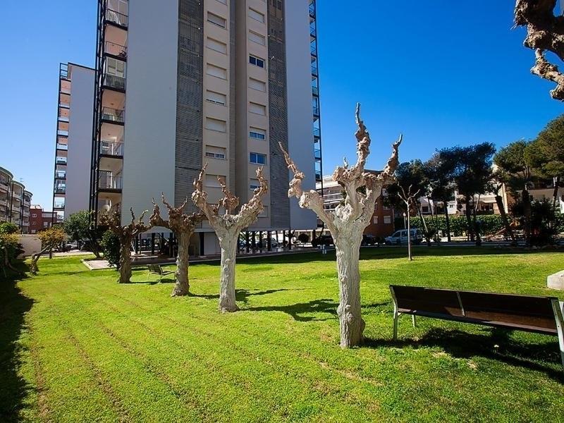 API-1-20-8649 - Apartament Sitges Centre