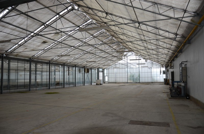 Vente Local commercial Châtellerault