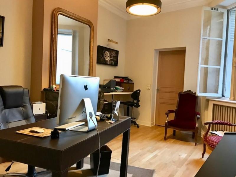 location bureau versailles notre dame 78000 bureau versailles notre dame de 65 m ref 78. Black Bedroom Furniture Sets. Home Design Ideas