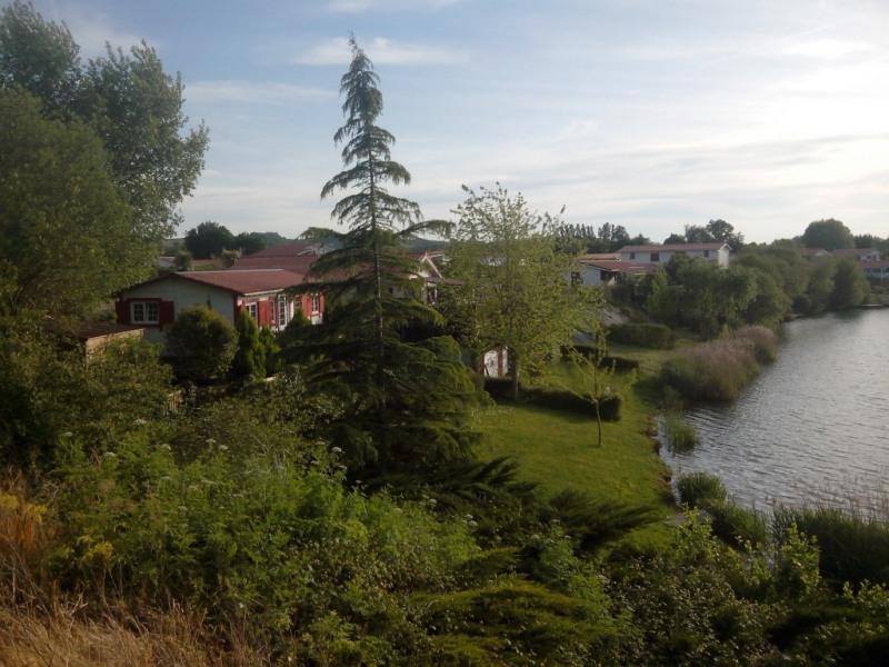 Location vacances Sames -  Maison - 6 personnes - Jardin - Photo N° 1