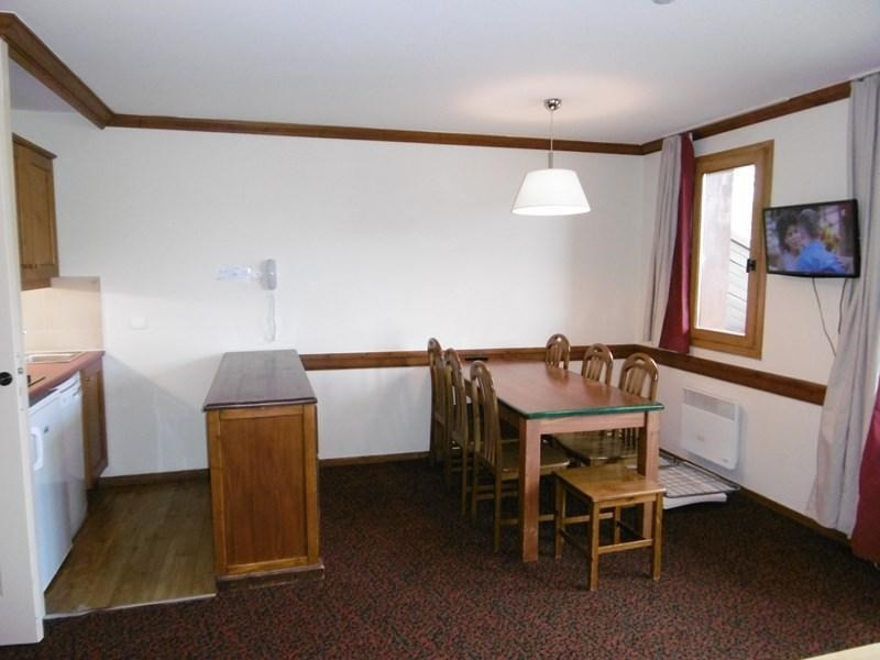Appartement 3 pièces 6 personnes (956)