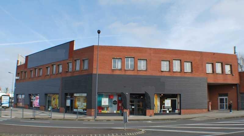 location bureau villeneuve d 39 ascq nord 59 492 m r f rence n 138042. Black Bedroom Furniture Sets. Home Design Ideas