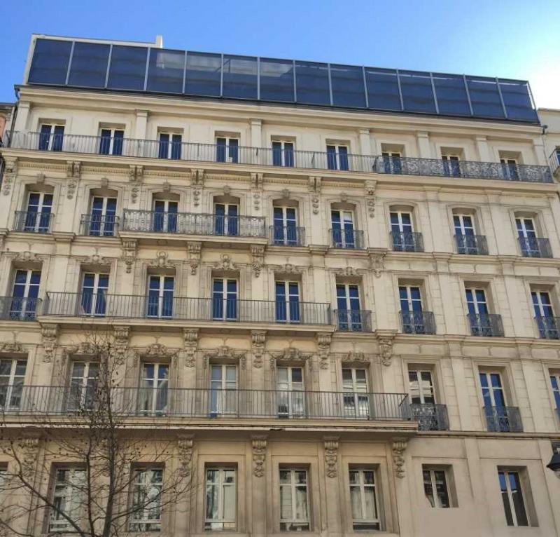 Location Bureau Marseille 1er BouchesduRhne 13 448 m
