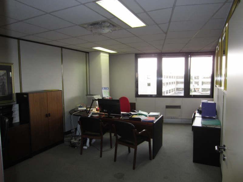 Location bureau arcueil val de marne 94 410 m for Location bureau 64