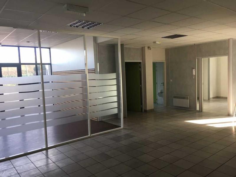 Vente bureau amiens somme 80 490 m² u2013 référence n° 722352vs