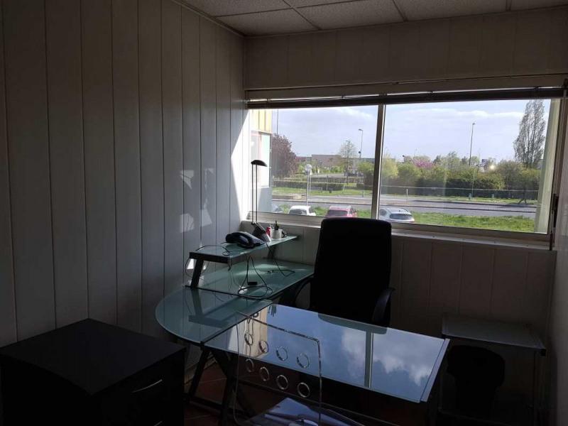 location bureau mennecy essonne 91 130 m r f rence n. Black Bedroom Furniture Sets. Home Design Ideas