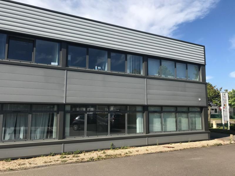 Location Bureau Saint-Jean-du-Cardonnay