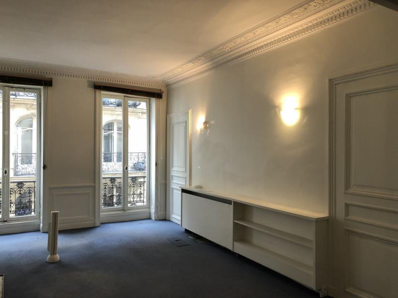 location bureau paris 9 me paris 75 125 m r f rence n. Black Bedroom Furniture Sets. Home Design Ideas