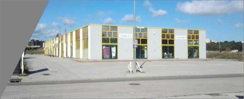 location boutique perpignan moulin vent porte d. Black Bedroom Furniture Sets. Home Design Ideas