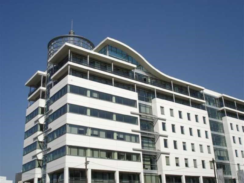 location bureau lyon 3 me rh ne 69 3391 m r f rence n. Black Bedroom Furniture Sets. Home Design Ideas