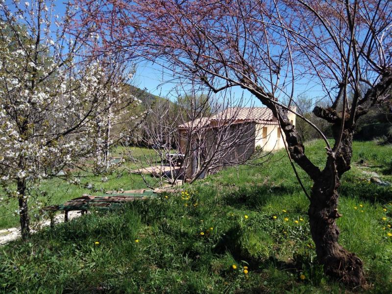 Alquileres de vacaciones Auriol - Casa - 5 personas - Jardín - Foto N° 1