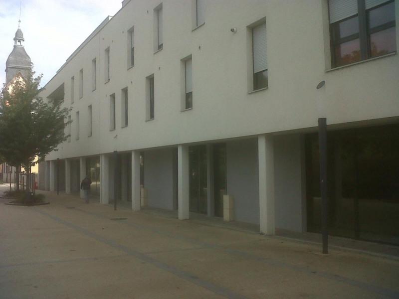 location bureau mulhouse haut rhin 68 127 m r f rence