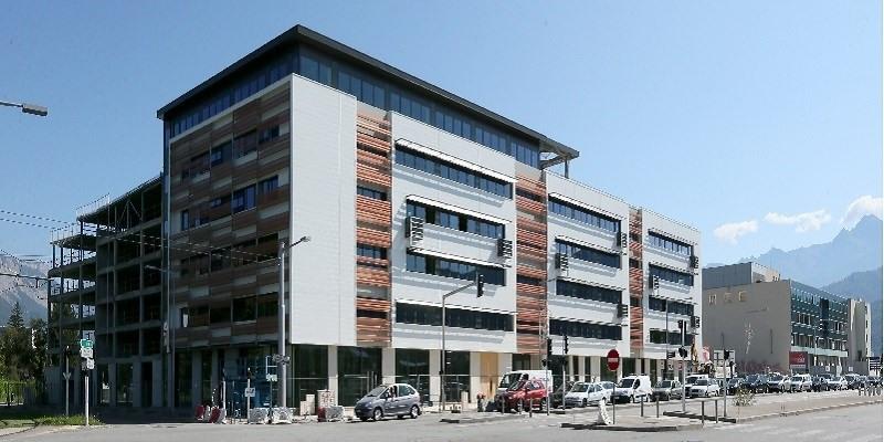 location bureau grenoble is re 38 243 m r f rence n afr0361. Black Bedroom Furniture Sets. Home Design Ideas