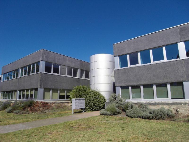Location bureau bordeaux le lac bacalan 33000 bureau bordeaux le lac bacalan de 291 m ref - Location bureau bordeaux ...