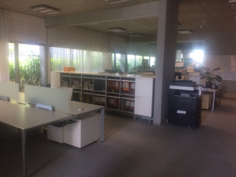 Vente Local d'activités / Entrepôt Saint-Herblain