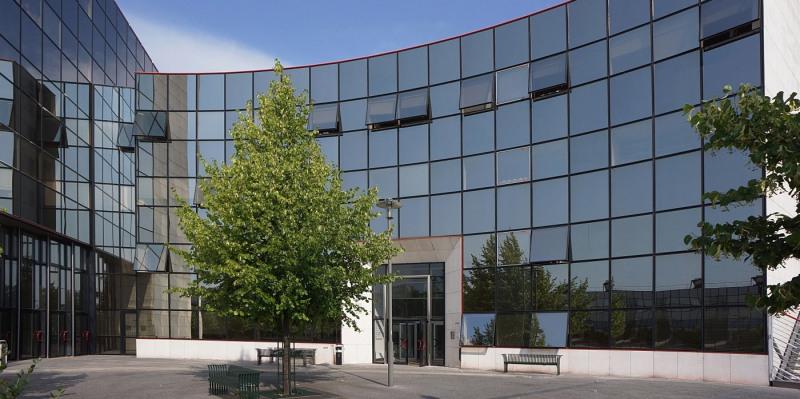 Location Bureau Courcouronnes