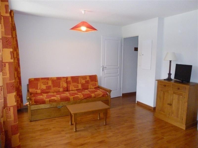 Agréable appartement sur la station BONASCRE