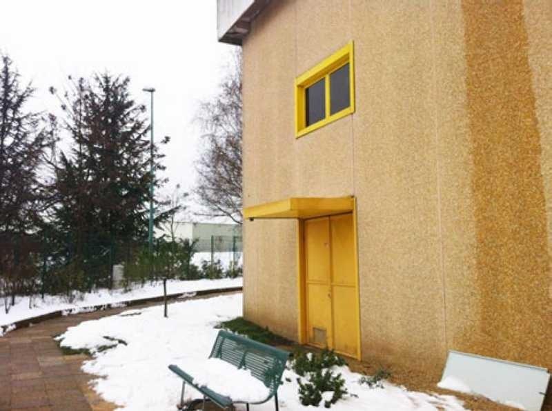 Vente Local d'activités / Entrepôt Villeneuve-Saint-Georges 0