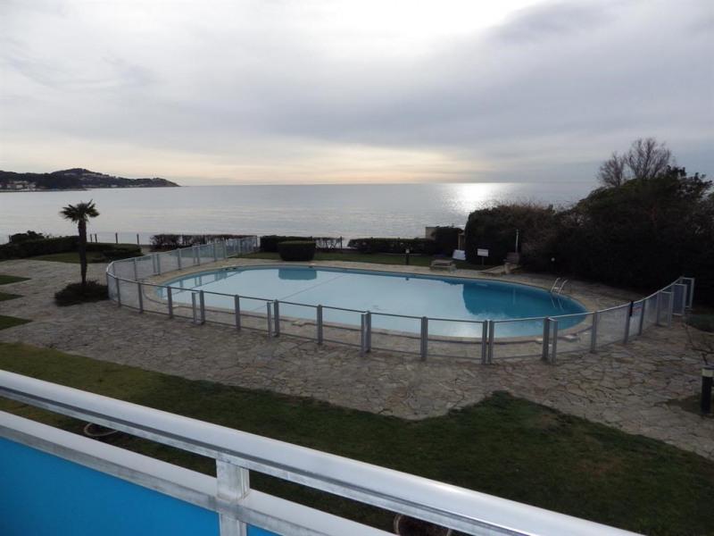 Affitti per le vacanze La Seyne-sur-Mer - Appartamento - 4 persone - Giardino - Foto N° 1