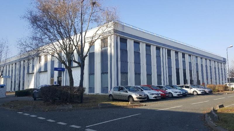 Location Bureau Villebon-sur-Yvette