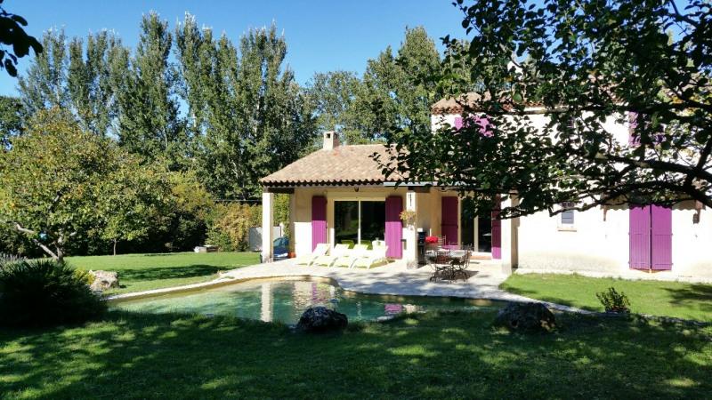 vente maison aix en provence maison villa 185m 877000