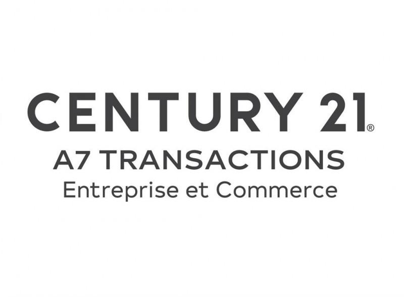 Vente Local d'activités / Entrepôt Chabeuil