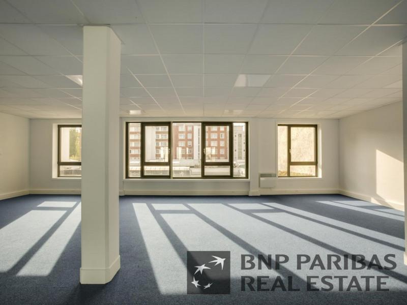 location bureau boulogne billancourt prince marmottan 92100 bureau boulogne billancourt. Black Bedroom Furniture Sets. Home Design Ideas