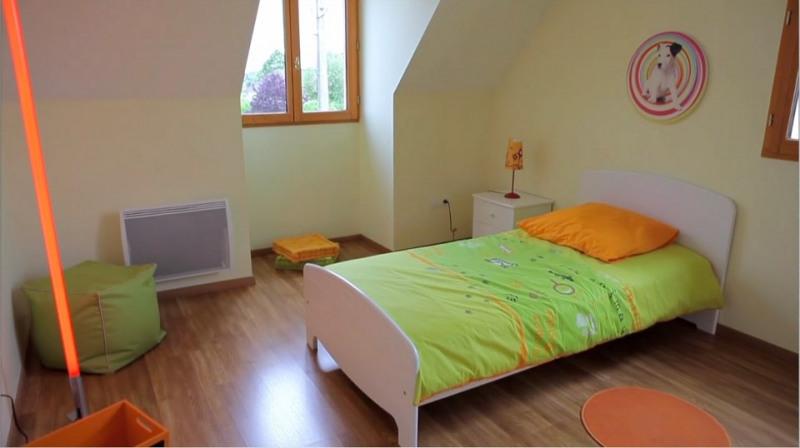 Maison  5 pièces + Terrain 600 m² Savignies par MAISONS PIERRE