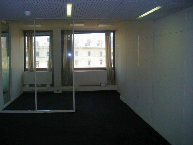 vente bureau saint cloud centre 92210 bureau saint cloud centre de 1303 m ref p5822. Black Bedroom Furniture Sets. Home Design Ideas