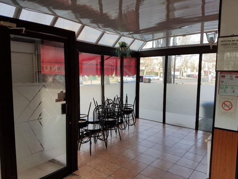 Location local commercial maisons alfort val de marne 94 for Bar belge maison alfort
