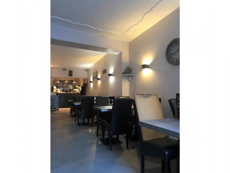 Fonds de commerce Café - Hôtel - Restaurant Le Thor