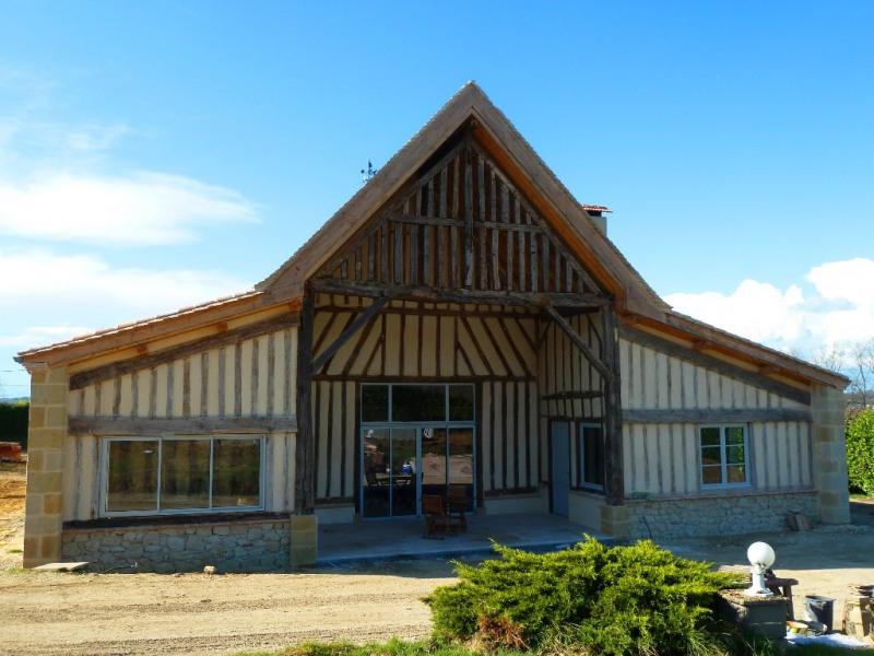 Maison Gîte de Laguionie