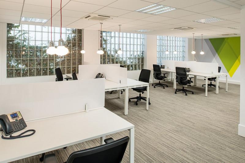 location bureau paris 17 me paris 75 50 m r f rence n. Black Bedroom Furniture Sets. Home Design Ideas