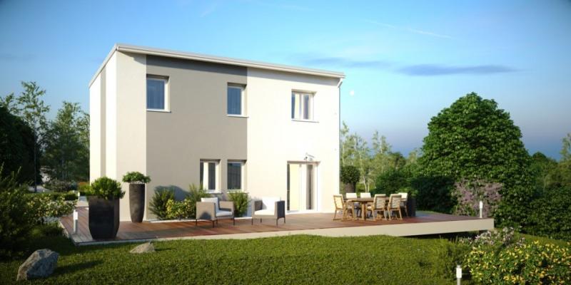 Maison  4 pièces + Terrain 452 m² Villeparisis par MAISONS PIERRE