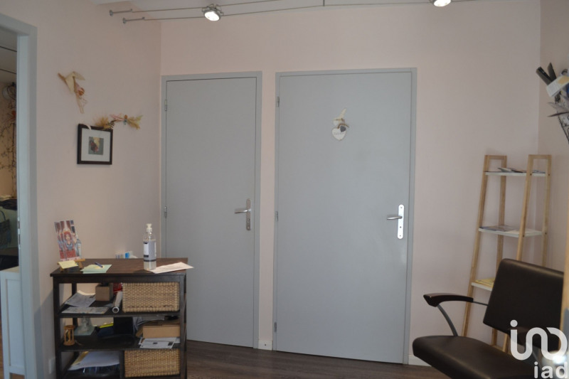 Vente Local commercial Eymet