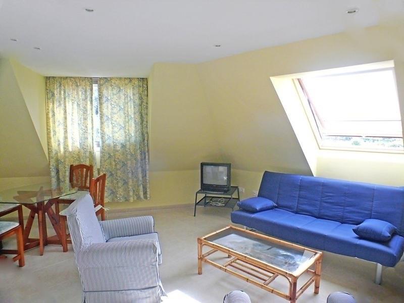 Location vacances Miño -  Appartement - 5 personnes - Télévision - Photo N° 1