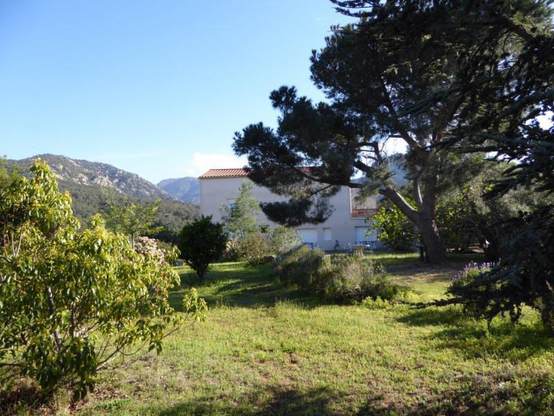 Location vacances Argelès-sur-mer -  Gite - 3 personnes - Barbecue - Photo N° 1