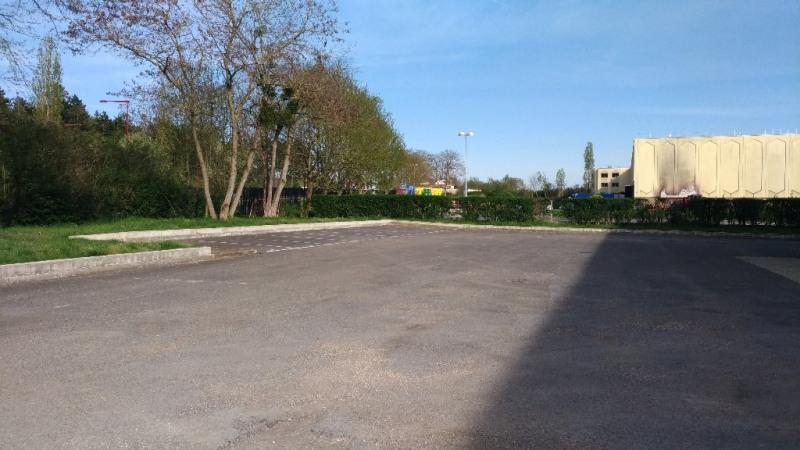 Location Bureau Gonesse