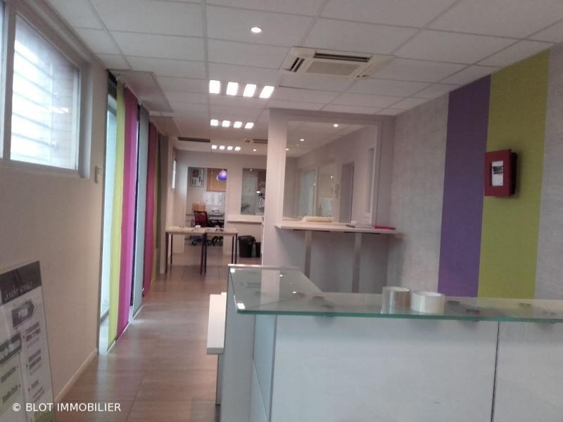 location bureau toulouse rangueil sauzelong pech david pouvourville 31000 bureau toulouse. Black Bedroom Furniture Sets. Home Design Ideas