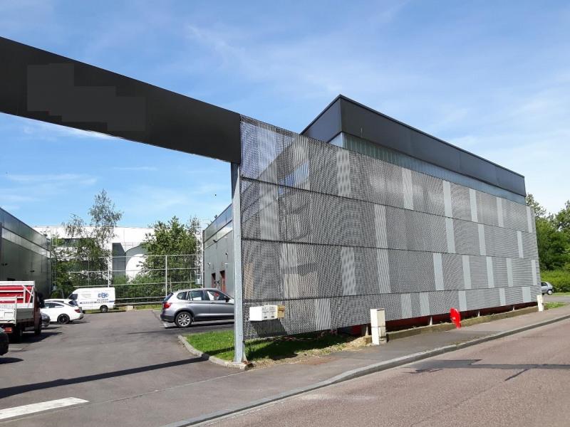 location entrep t rouen seine maritime 76 250 m. Black Bedroom Furniture Sets. Home Design Ideas