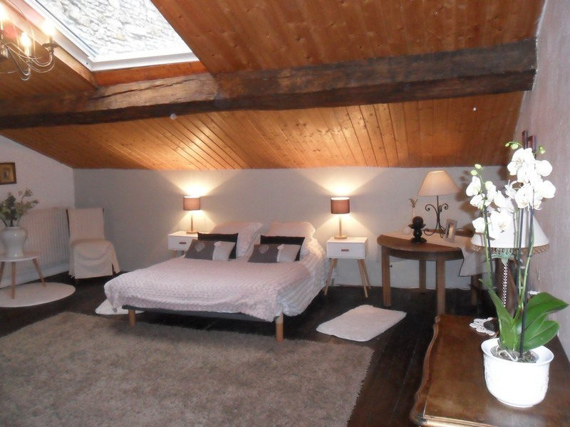 Holiday rentals Heudicourt-sous-les-Côtes - Cottage - 5 persons - BBQ - Photo N° 1