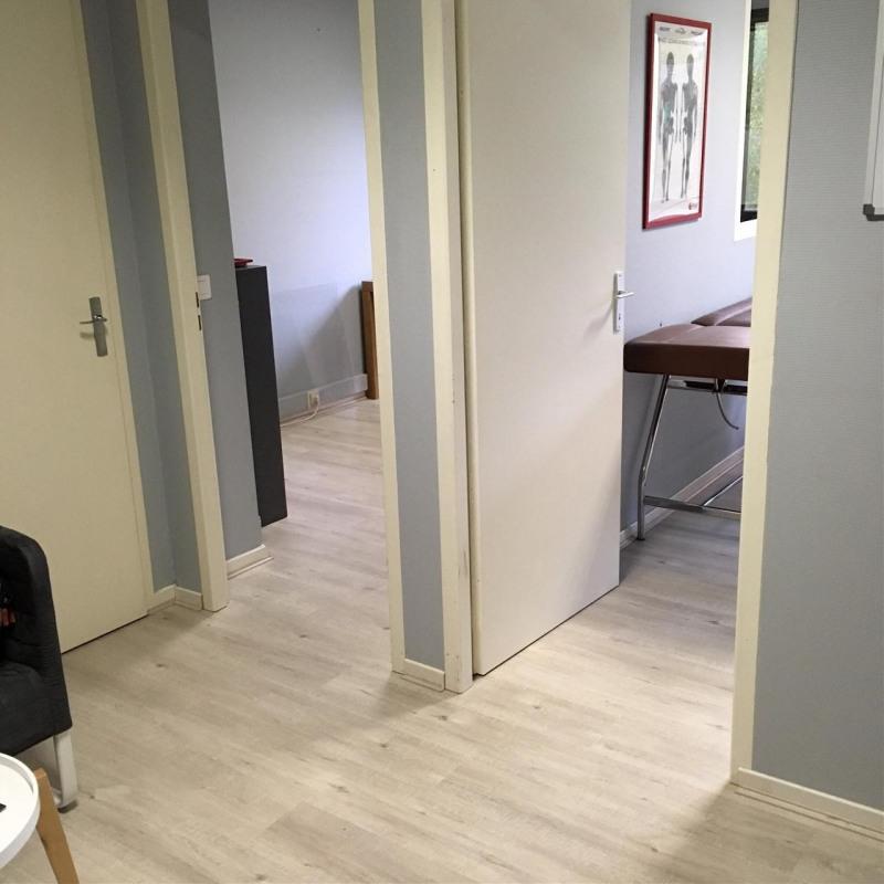 location bureau barberaz savoie 73 38 m r f rence n. Black Bedroom Furniture Sets. Home Design Ideas