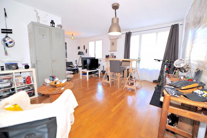 vente appartement 3 pi ces annecy le vieux appartement f3 t3 3 pi ces 68 79m 319000. Black Bedroom Furniture Sets. Home Design Ideas