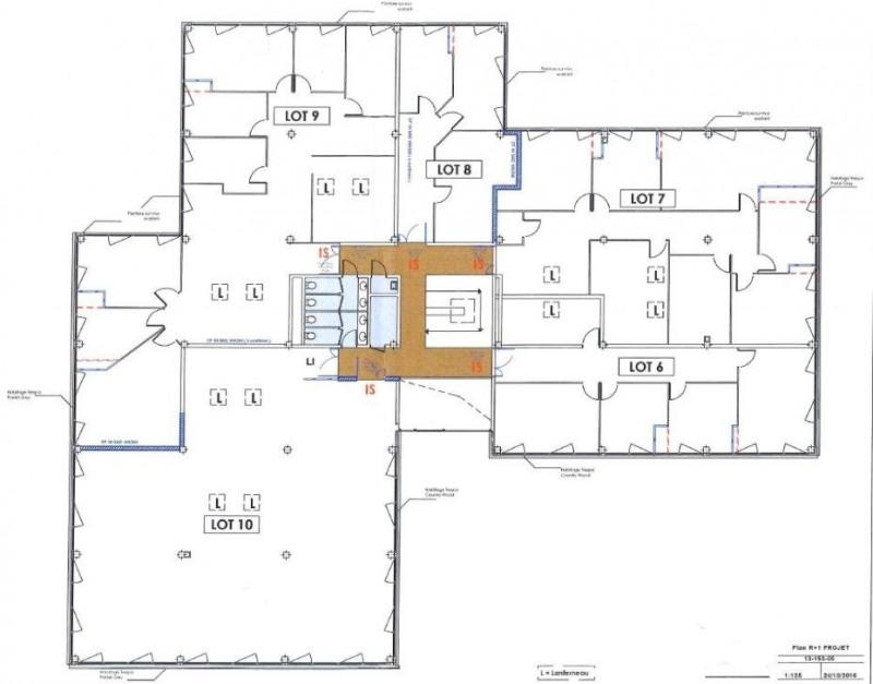 location bureau lyon 7 me rh ne 69 812 m r f rence n. Black Bedroom Furniture Sets. Home Design Ideas