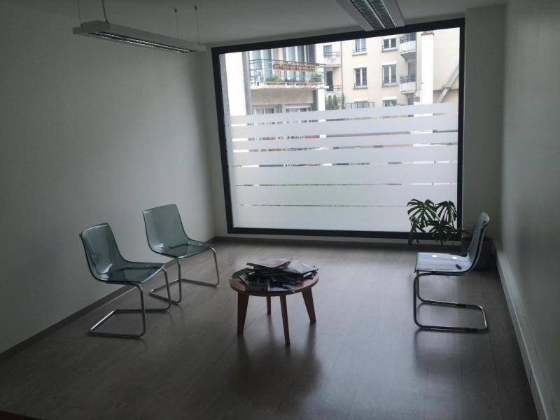 Location bureau tours indre et loire 37 443 m² u2013 référence n
