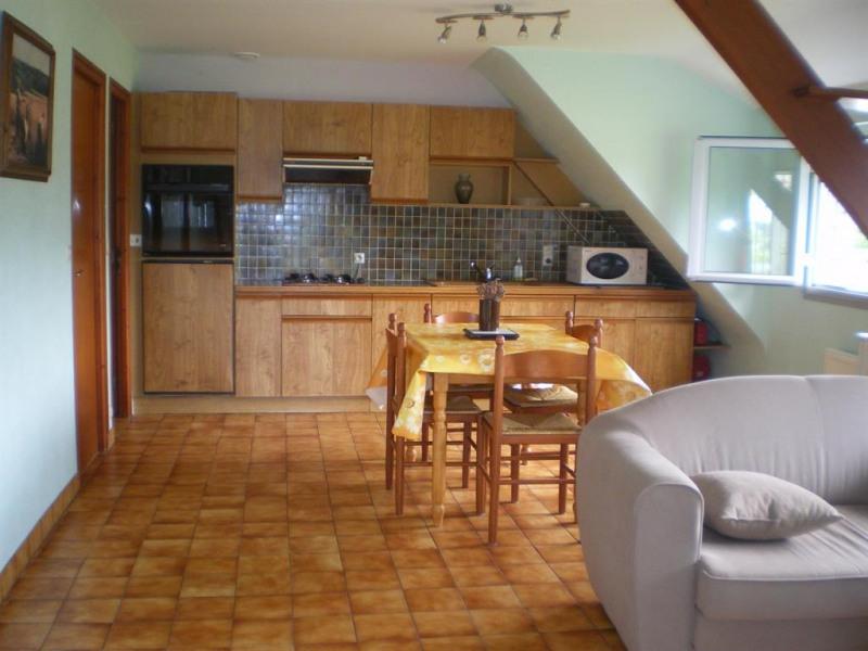 Apartment - Ploemel (56 Morbihan) - 60m2 - 4 pers. | Amivac