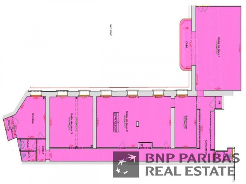location bureau paris 8 me hoche friedland 75008 bureau paris 8 me hoche friedland de 174. Black Bedroom Furniture Sets. Home Design Ideas